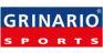 Grinario Sports