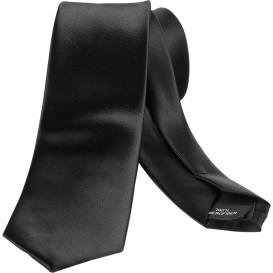 Herren Slim-Krawatte