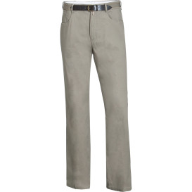 Herren Hose aus hochwertiger Baumwolle