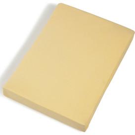 Jersey-Spannbetttuch 150 x 200 cm