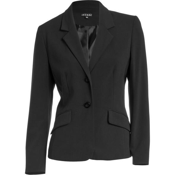Damen Business-Blazer