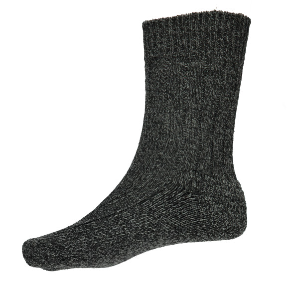 Herren Norwegersocken im 3er Pack