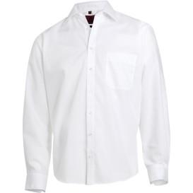 Herren Business-Hemd