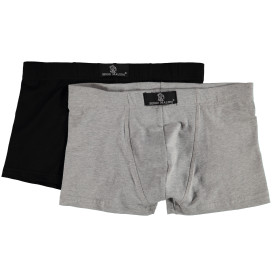 Herren Retro Pants im 2er Pack