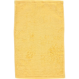 Gästehandtuch aus ägyptischer Baumwolle