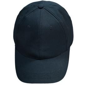 Herren Baseball Cap unifarben