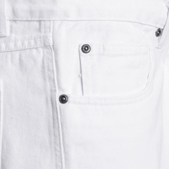 Herren Berufshose im 5-Pocket-Stil
