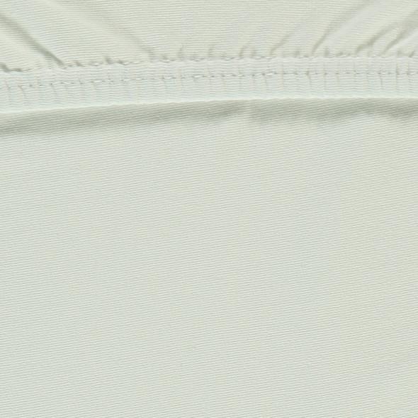 Feinjersey Spannbetttuch 140x200cm bis 160x220cm