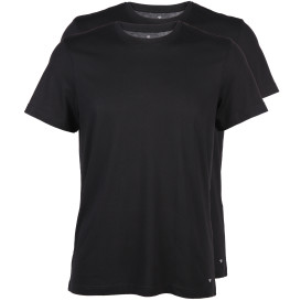 Herren 2er Pack T-Shirts