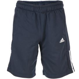 Herren Sport-Short