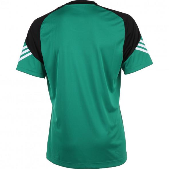 Herren Sport T-Shirt Sereno