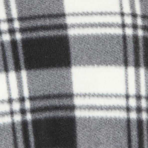 Herren Thermohemd mit Sherpafutter und Reißverschluss