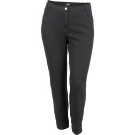 "Große Größen Hose ""Sina"" im 5-Pocket-Style"