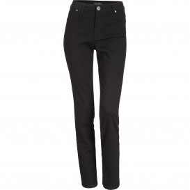 Damen Jeggings aus Power-Stretchmaterial