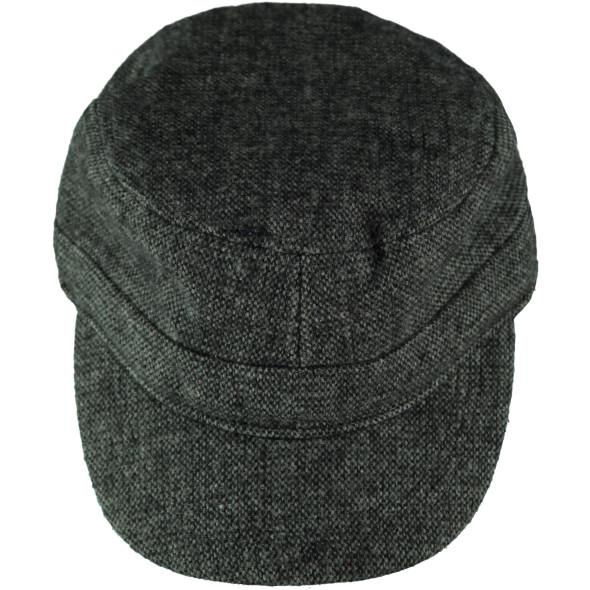 Herren Kubaner Cap