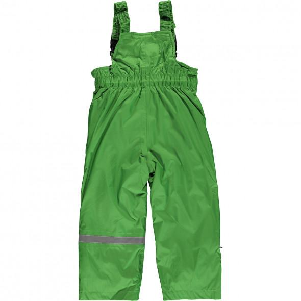 Kinder-Regenlatzhose