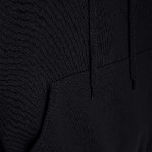 Herren Sweatshirt mit Kapuze