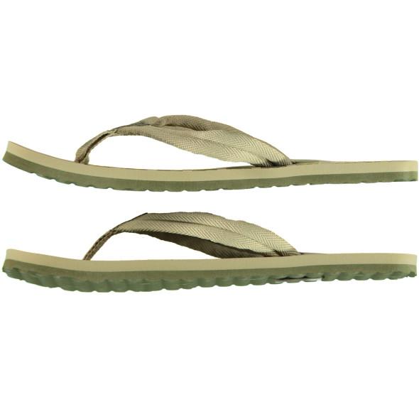 Erwachsenen Flip Flops