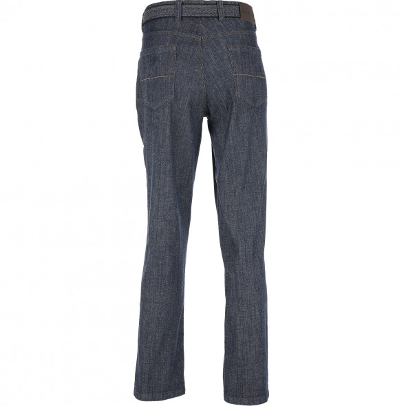 Herren Jeans im 5-Pocket Stil