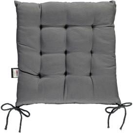 Sitzauflage mit Steppung 40x40cm