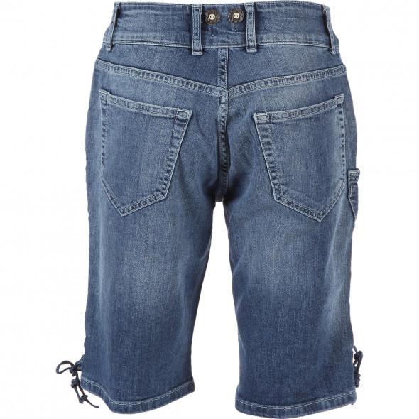Herren Trachten Jeanshose