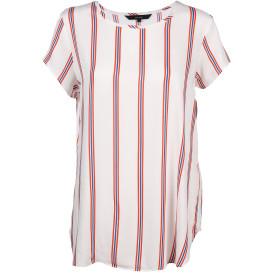 Vero Moda VMBOCA SS BLOUSE MULT Shirt