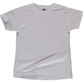 Kinder Basic-Shirt
