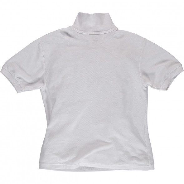 Kinder Poloshirt 1/2 Arm