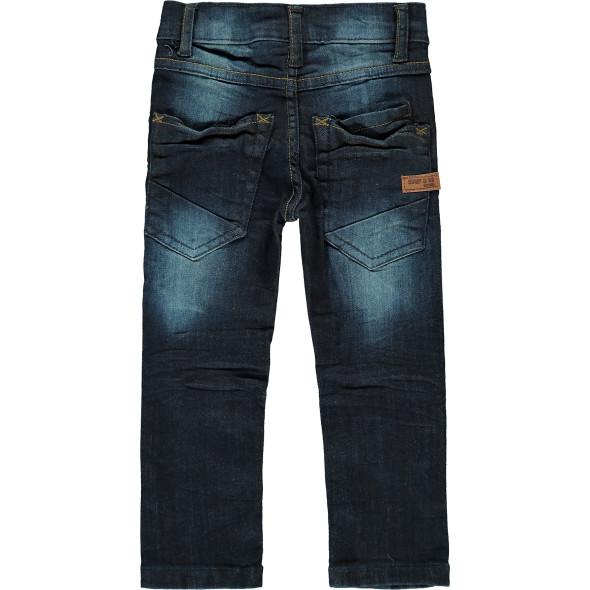 Jungen Mini Jeans