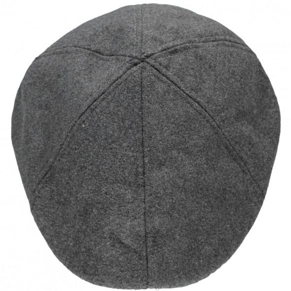 Herren Schieber Mütze
