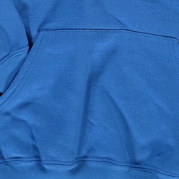 Kinder Sweatshirt mit Kapuze