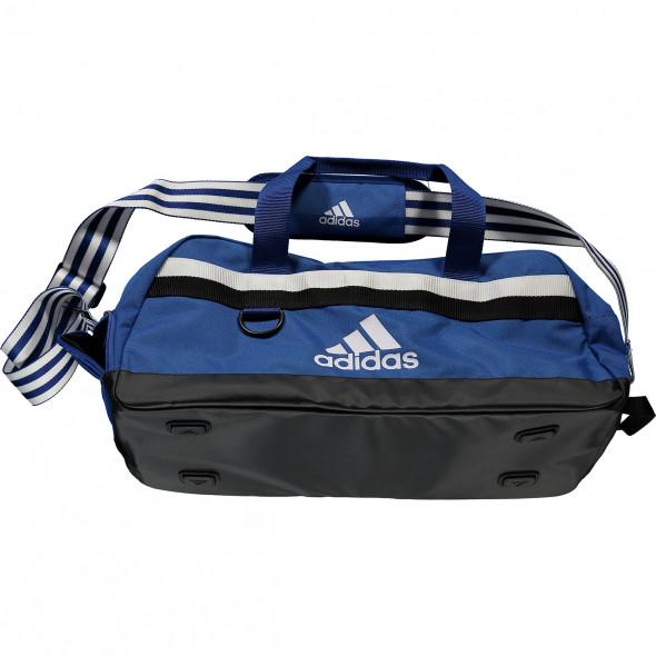 Sporttasche mit Umhängeschlaufe