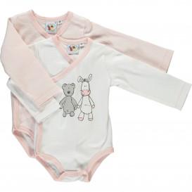 Baby Body 2er Pack