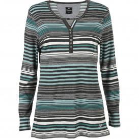 Damen Landhaus Shirt