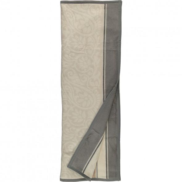 Thermosoft-Wohndecke 140x190 cm
