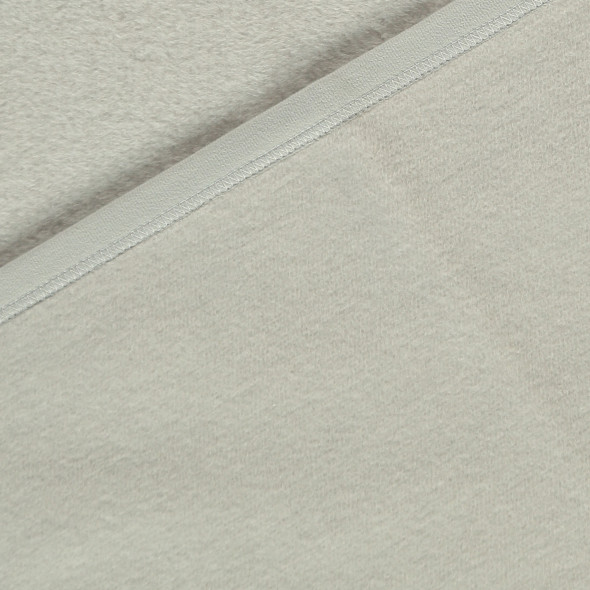 Wohn-Schlafdecke in versch. Designs 140x190cm