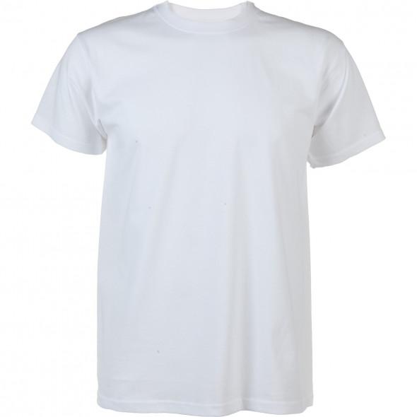 Herren T-Shirt im 10-er Mega-Pack