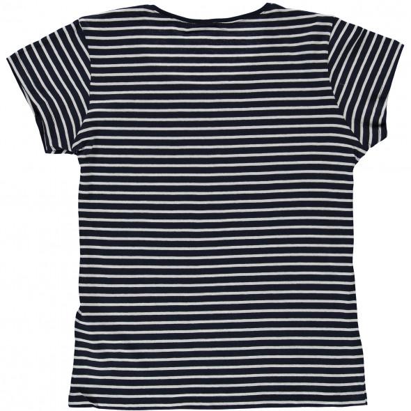 Damen T-Shirts im 2er Pack