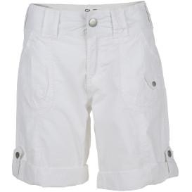 Damen Bermuda Shorts