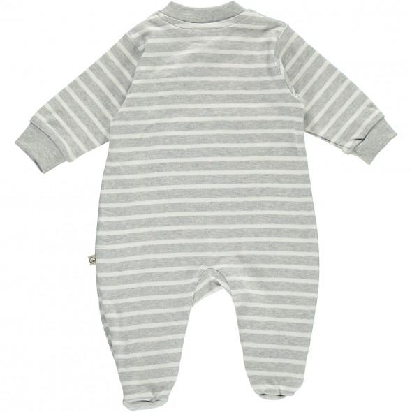 Baby Pyjama einteilig