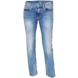 Herren Pepe Jeans HATCH Slim Fit