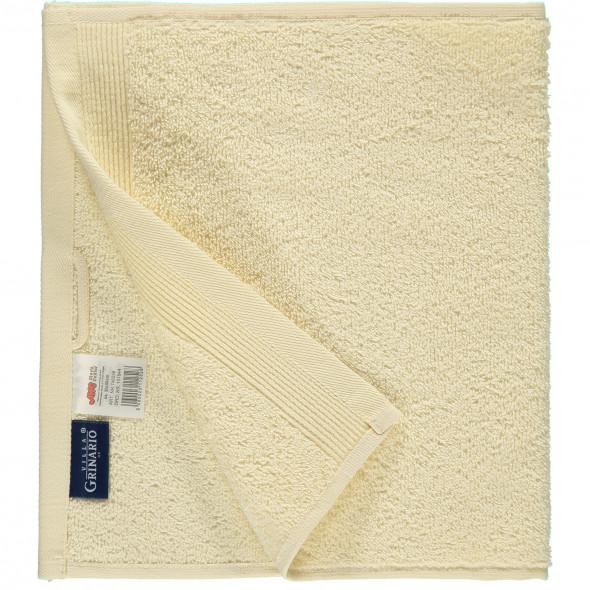 Gästehandtuch aus Baumwolle 30x50cm