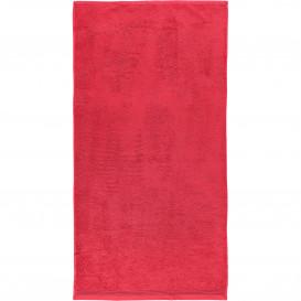 Duschtuch 70x140