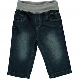 Baby Jungen Jeans