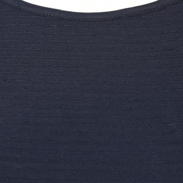 Damen Shirt mit 3/4-Arm