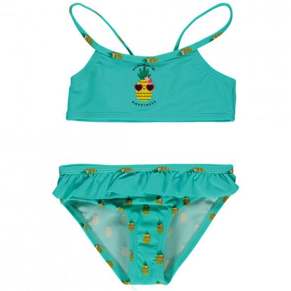 Mädchen Bikini Set
