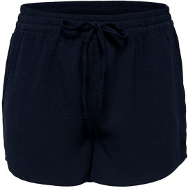 Damen Only Shorts