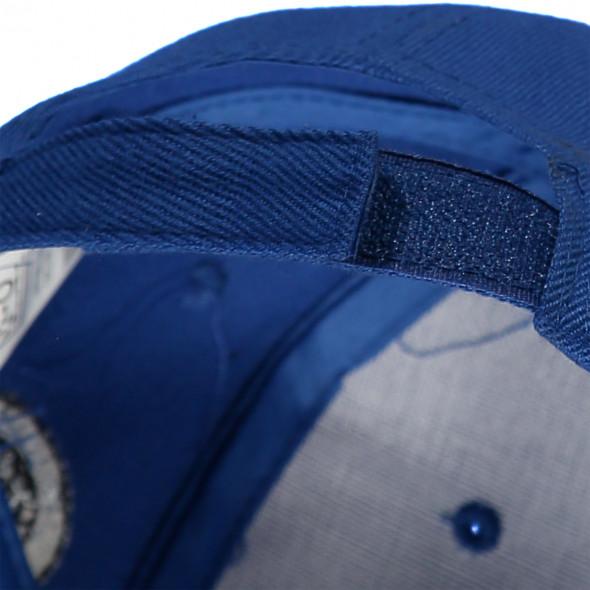 Unisex Baseballcap