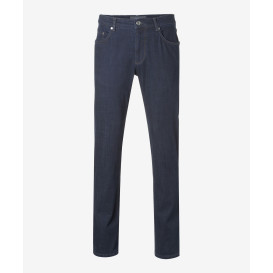 Herren COOPER DENIM Jeans