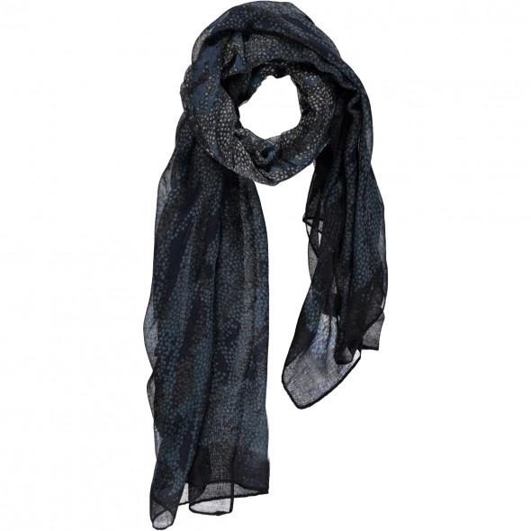 Damen Schal in leichter Qualität